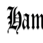 Club Hamburg Logo