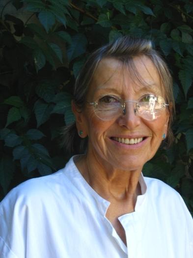 Katri Schepler