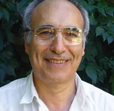 Renzo Chitti